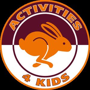 Activities 4 Kids
