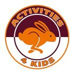 activities4kidslogo